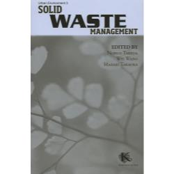 Solid Waste Management [Urban Environment 3]